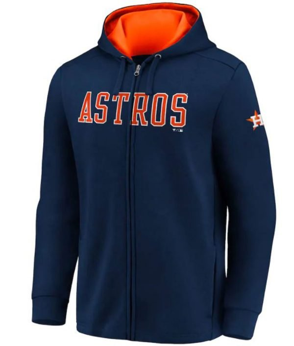 houston-astros-blue-sweatshirt