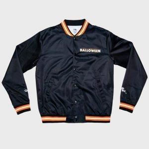 Halloween 1978 Jacket