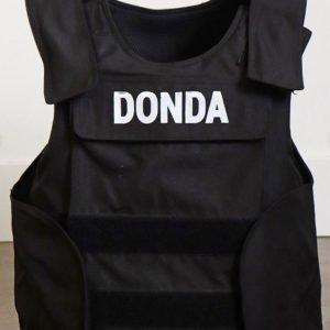 Kanye-Donda-Vest-Side