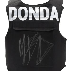 Kanye-Donda-Vest