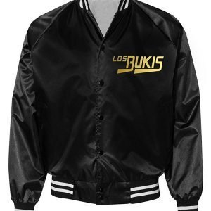 los-bukis-red-satin-bomber-jacket