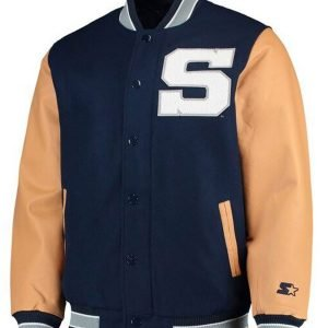 Men's Penn State Nittany Lions NCAA Jackets