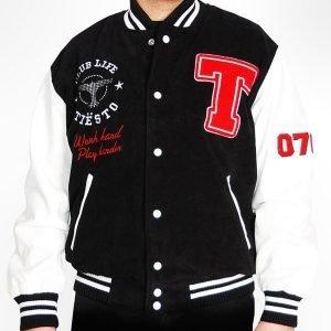 club-life-tiesto-varsity-jacket