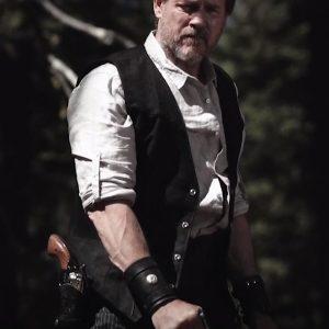 Righteous-Blood-2021-Michael-Pare-Vest