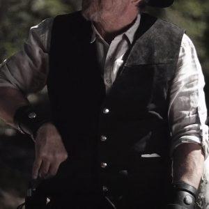 Righteous-Blood-Michael-Pare-Vest