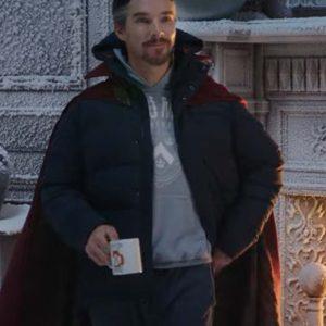 Spider-Man-No-Way-Home-Benedict-Cumberbatch-Jacket