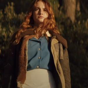 ana-mayday-grace-van-patten-jacket
