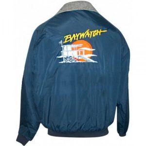 baywatch-jacket