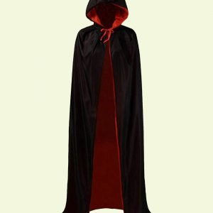 halloween_black_and_red_cloak (1)