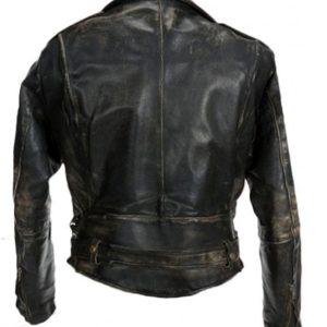 patrick-swayze-dirty-dancing-jacket