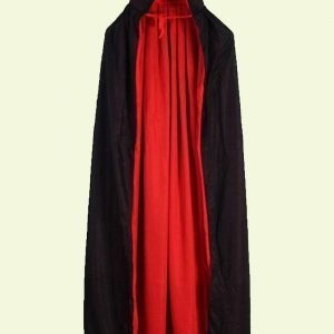 black_and_red_cloak