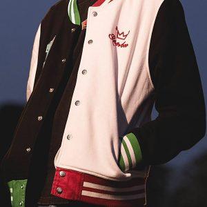 ranboo-multi-color-varsity-jacket
