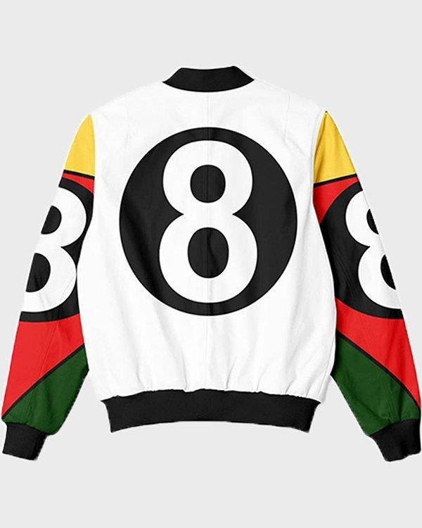 8-ball-90s-white-bomber-jacket