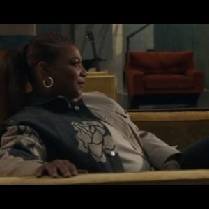 The-Equalizer-S02-Queen-Latifah-Printed-Jacket