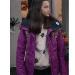 Under-Wraps-Amy-Purple-Jacket