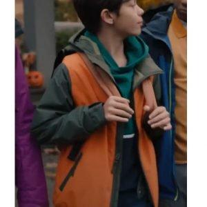Under-Wraps-Marshall-Orange-Jacket