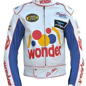 talladega-nights-ricky-bobby-wonder-leather-biker-jacket