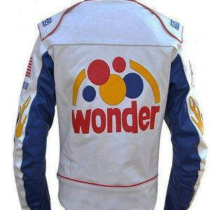 talladega-nights-ricky-bobby-wonder-jacket